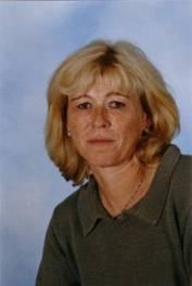 Karin Hedderich - image004